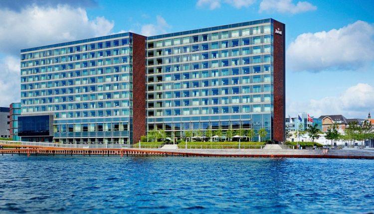 Holiday Accommodation Copenhagen