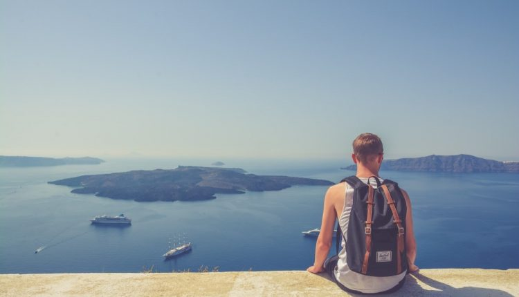Travel Tips to Help You Schedule Your Vacation